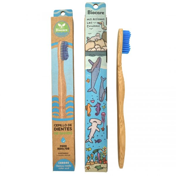 cepillo-de-dientes-de-bambu-adulto-colombia