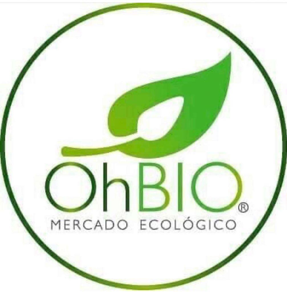 MERCADO-ECOLÓGICO