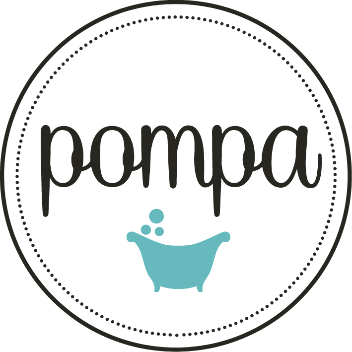 Pompa cuerpo y Alma (1)