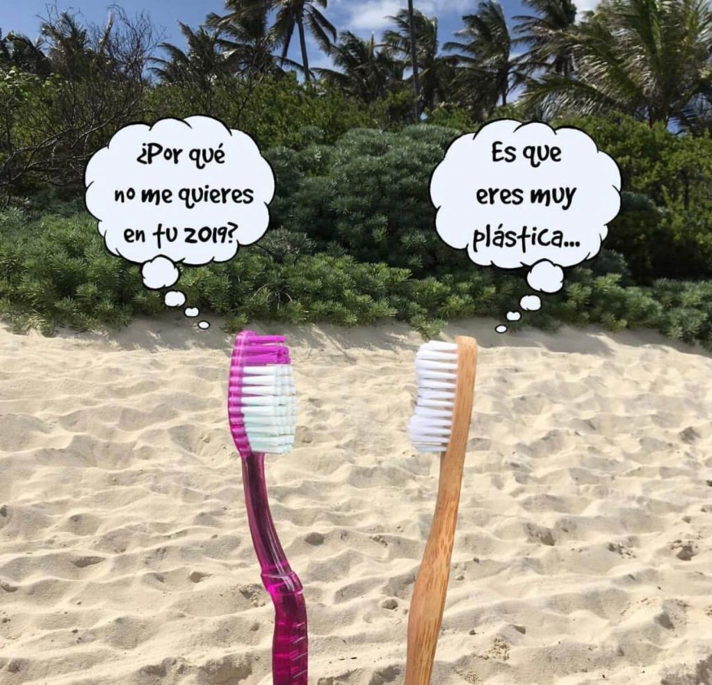 cepillos-de-dientes-de-bambú