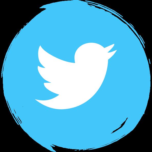 twitter-biocare