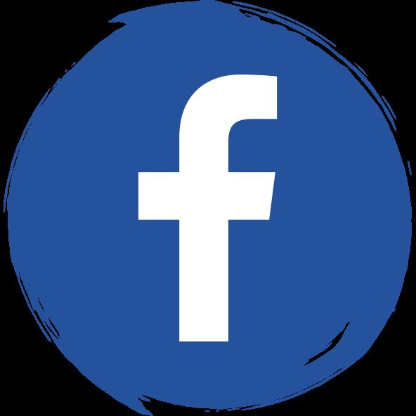 facebook-biocare