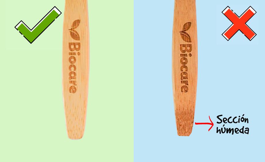 cuidados-cepillo-de-dientes-de-bambu