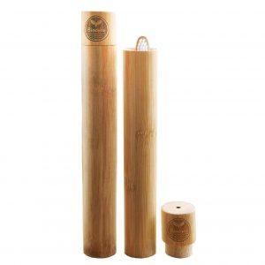 Estuche-en-bambú-cepillos-de-dientes