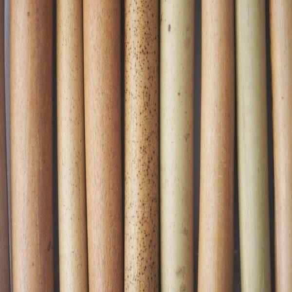 Pitillos-ecológicos-bambú-bamboo-straw