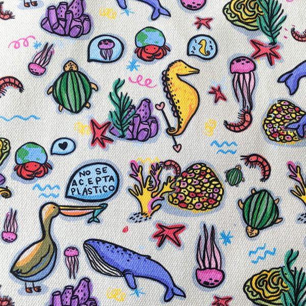 bolsa-ecologica-no-más-plástico