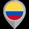 colombia ecología