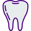 healthy-tooth (2)