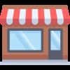 online-store (1)